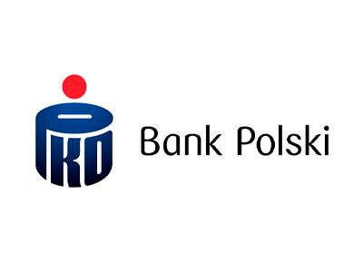 Pożyczka Mini Ratka w PKO BP