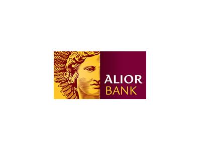 Konto Jakże Osobiste Alior Bank