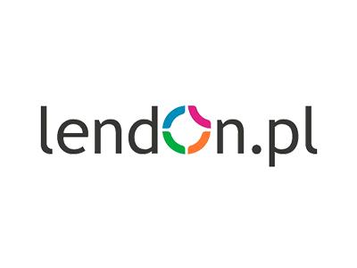 Pożyczka gotówkowa Lendon