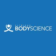 BodyScience