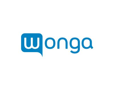 Pożyczka gotówkowa Wonga