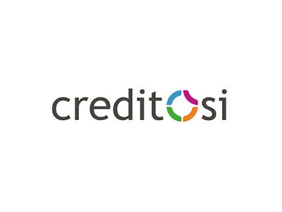 CreditoSi