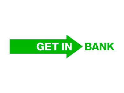 Konto Oszczędnościowe Getin Bank