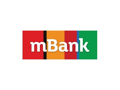 eKonto osobiste mBank
