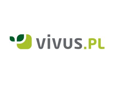 Pożyczka gotówkowa Vivus.pl