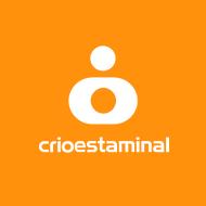 Crioestaminal