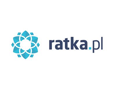 Pożyczka z Ratka.pl