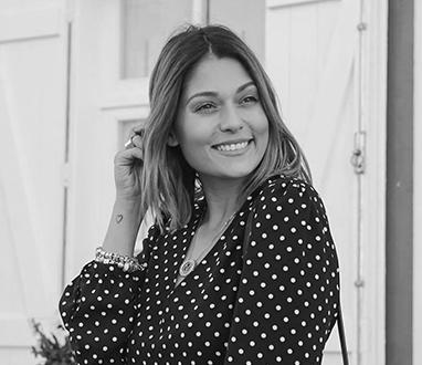 Vanessa Alfaro
